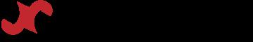 【沖縄労働局】沖縄県最低賃金改定について(令和2年10月3日~)