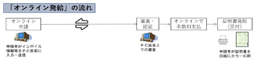 画像に alt 属性が指定されていません。ファイル名: WS000064.jpg
